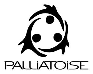 logo la Palliatoise