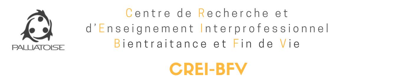 CREI-BFV